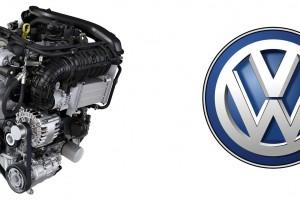 Volkswagen présente son nouveau moteur GNV 1.5 TGI Evo