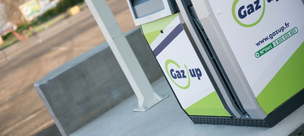 Station GNV Gazup TOULOUSE - image gazup-toulouse-0004.jpg