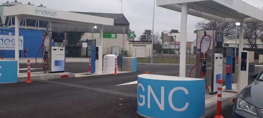Station GNV Endesa Saint-Vincent-de-Tyrosse - image st-vincent-tyrosse-0502-0003.jpg