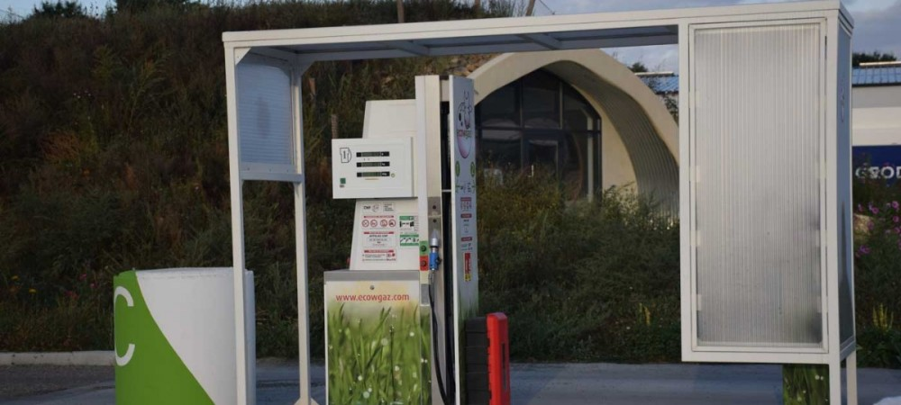 Station GNV Ecowgaz IBOS - image ecowgaz-10-2019-01.jpg