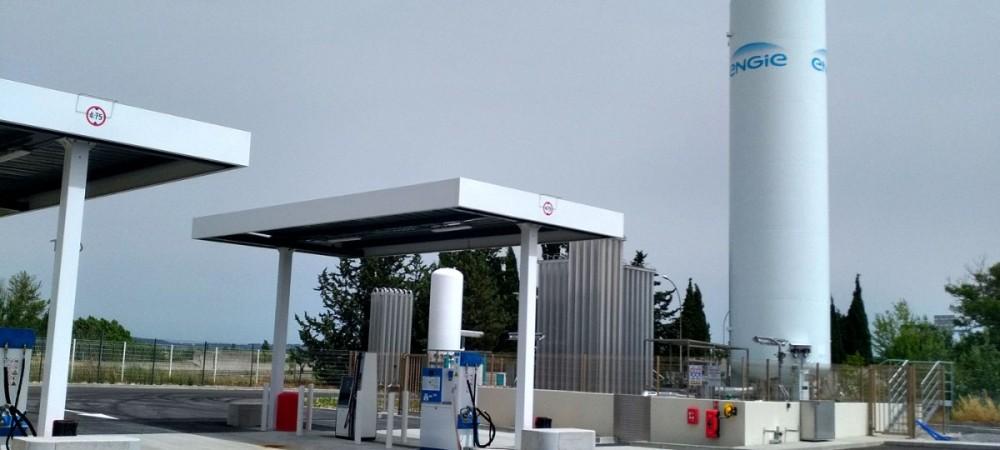 Station GNV ENGIE Solutions AIX EN PROVENCE - image station-aix-les-milles-01.jpg