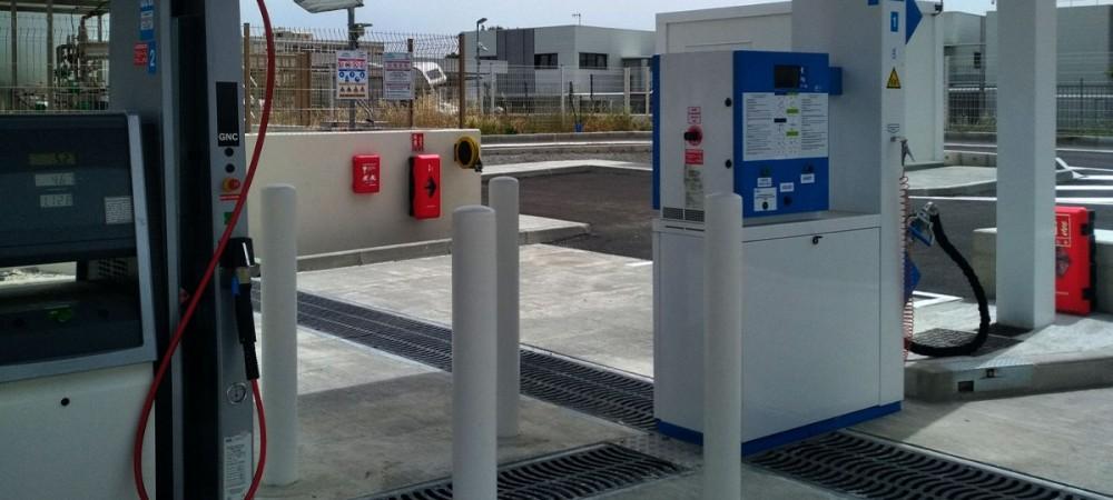 Station GNV ENGIE Solutions AIX EN PROVENCE - image station-aix-les-milles-02.jpg
