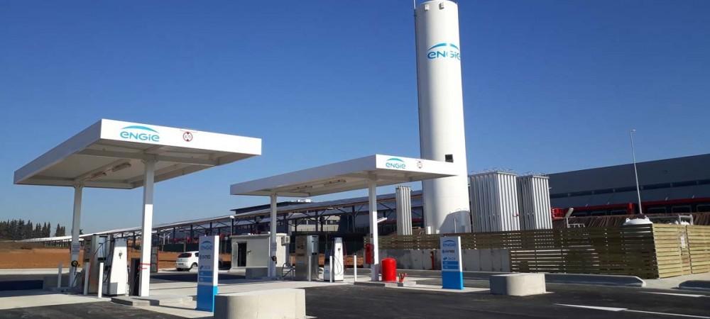 Station GNV ENGIE Solutions GARONS - image garons-gnvert-nimes.jpg