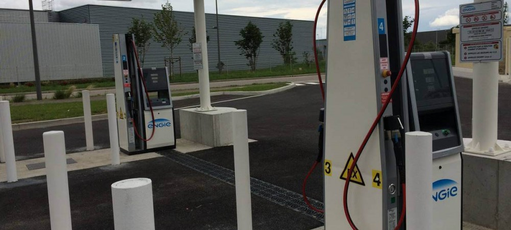 Station GNV ENGIE Solutions CORBAS - image engie-corbas-04.JPG
