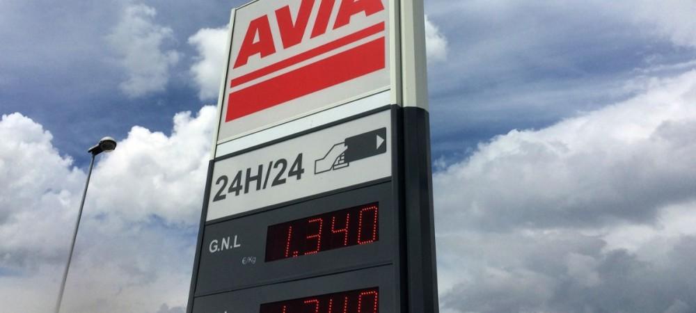 Station GNV Avia CHOLET - image avia-cholet-0.jpg