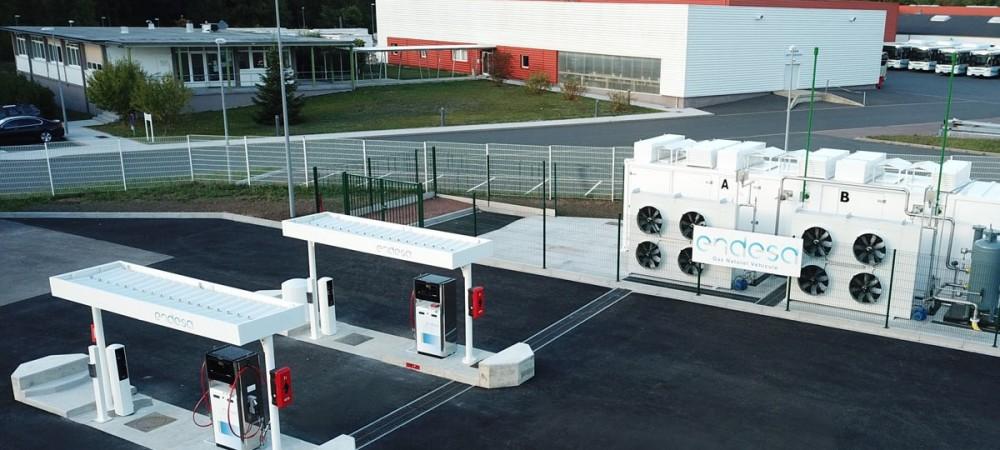 Station GNV Endesa SARREGUEMINES - image endesa-sarreguemines.jpg