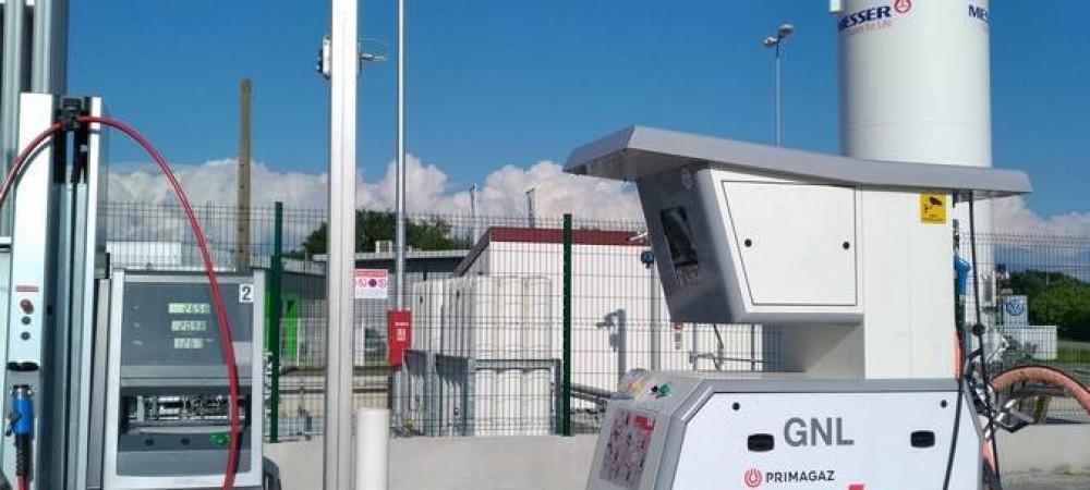 Station GNV Avia Primagaz MONTELIMAR - image montelimar1-.jpg