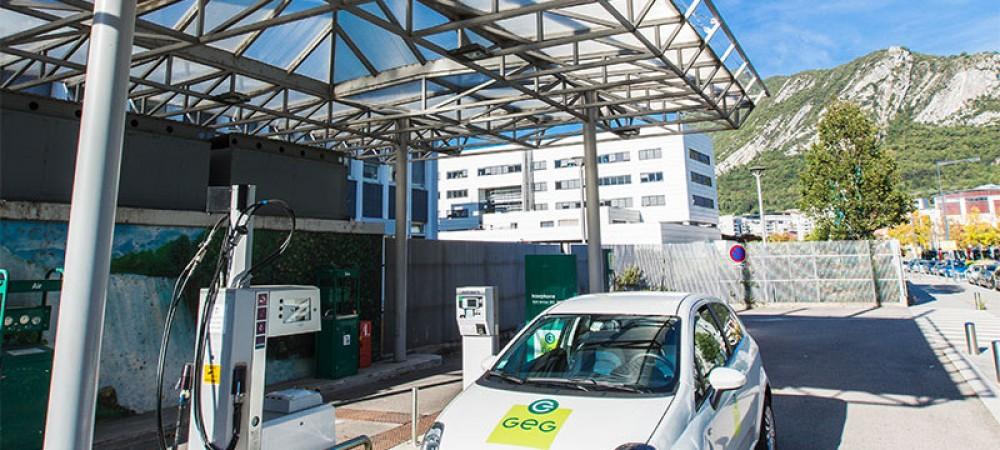 Station GNV Gaz Electricité de Grenoble GRENOBLE - image station-gnv-geg-02.jpg