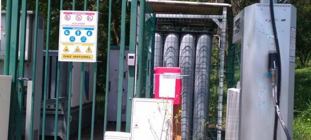 Station GNV ENGIE Solutions VALBONNE - image valbonne1.jpg