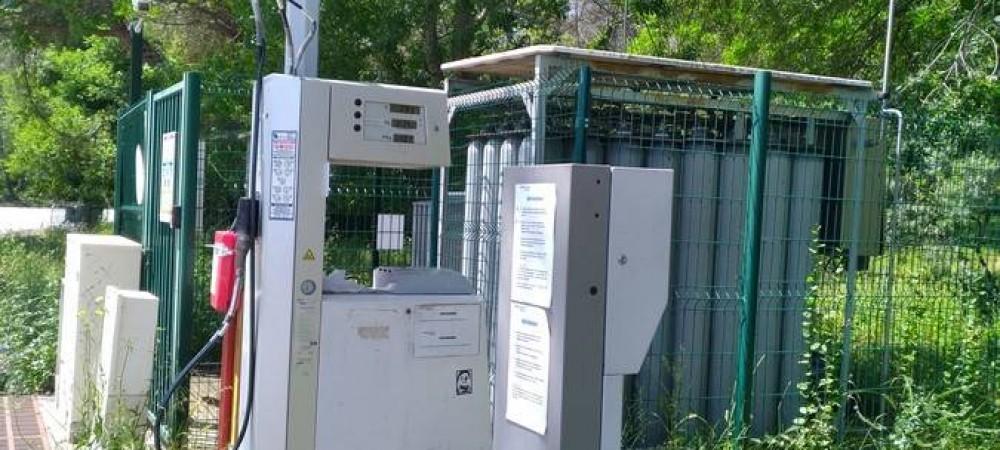 Station GNV ENGIE Solutions VALBONNE - image valbonne2.jpg