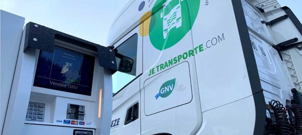 Station GNV Vendée GNV Les Essarts en Bocage - image vendee-gnv-essarts-02.jpg