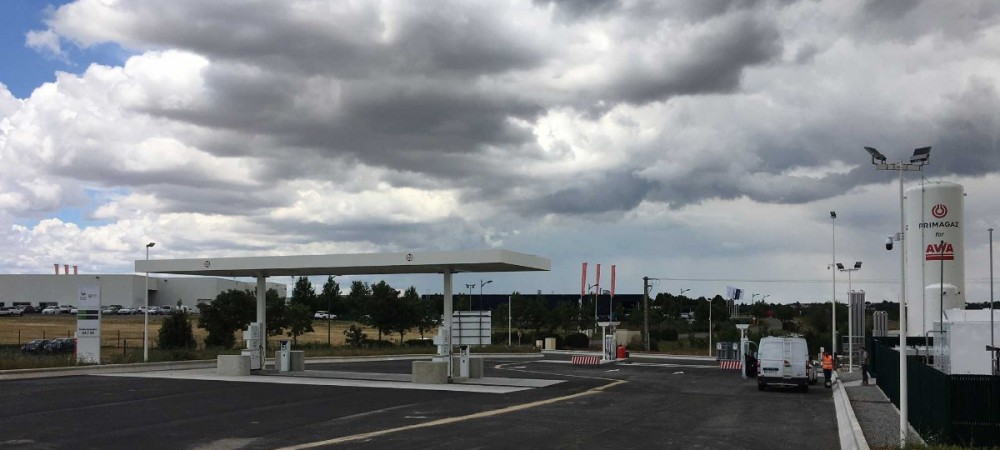 Station GNV Vendée GNV - Primagaz FONTENAY LE COMTE - image fontenay-03.jpg