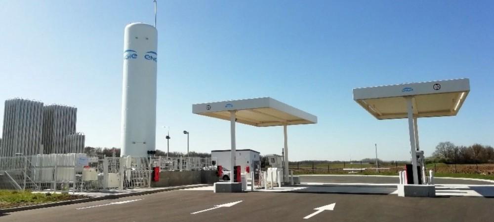 Station GNV ENGIE Solutions SORIGNY - image engie-sorigny.jpg