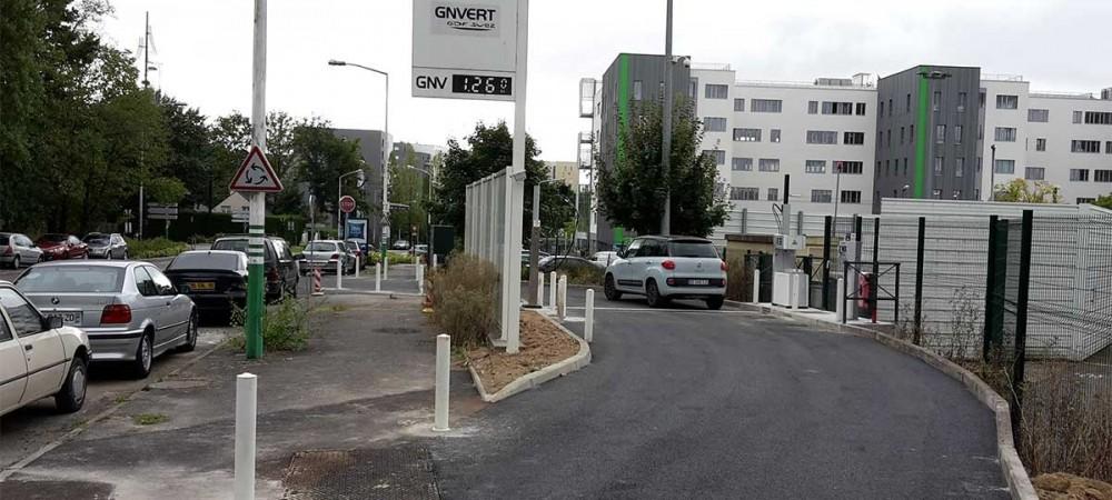 Station GNV ENGIE Solutions SAINT-HERBLAIN - image gnv-st-herblain.jpg