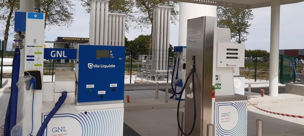 Station GNV Air Liquide BEUZEVILLE - image station-al-beuzeville-02.jpg