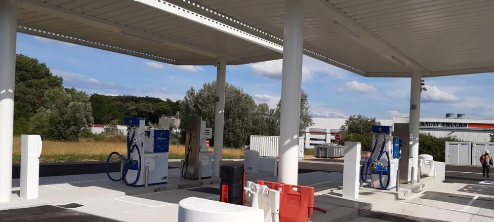 Station GNV Air Liquide BEUZEVILLE - image station-al-beuzeville-03.jpg