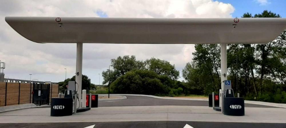 Station GNV Proviridis MONTOIR-DE-BRETAGNE - image sydela-02.jpg