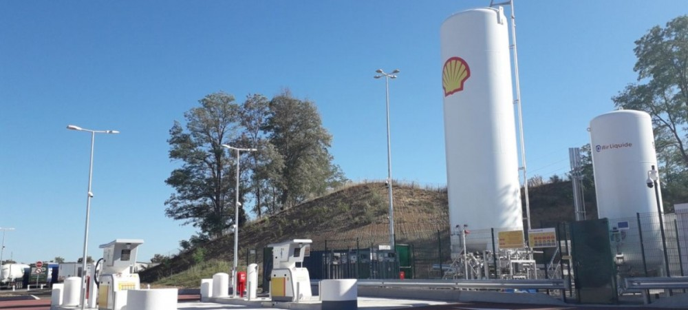 Station GNV Shell MIONNAY - image mionnay-gnl-2.jpg