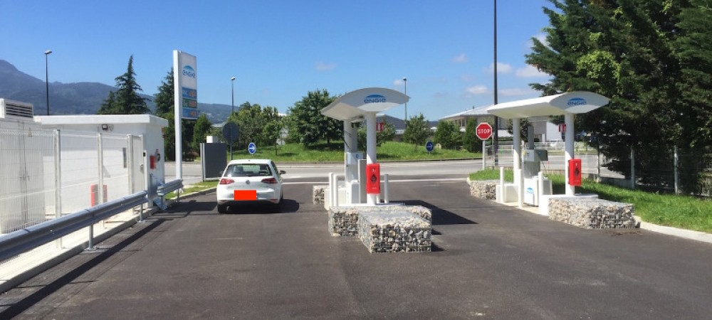 Station GNV ENGIE Solutions Saint-Pierre en Faucigny - image station-st-pierre.jpg