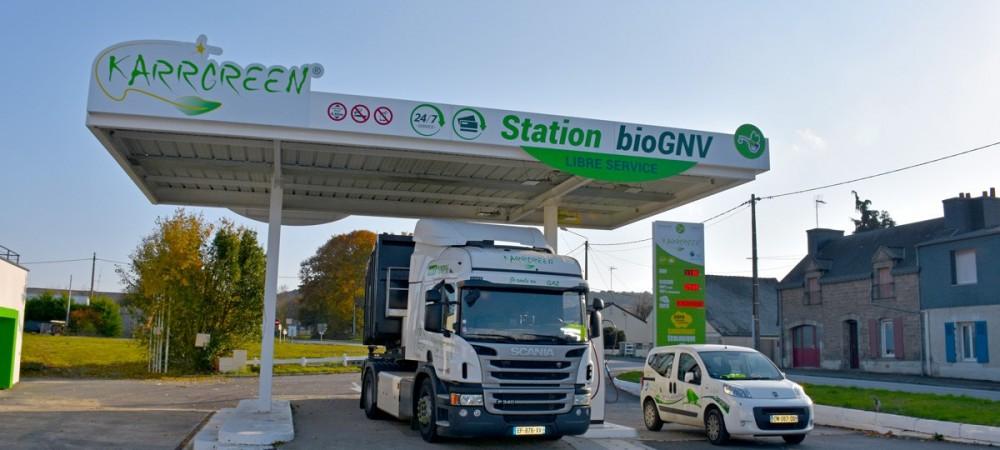 Station GNV KarrGreen LOCMINE - image sem-liger-01-08012019.jpg