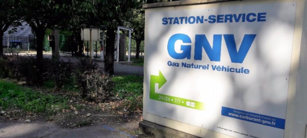 Station GNV Electricité de Strasbourg (Es) STRASBOURG - image 01.jpg