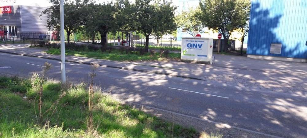 Station GNV Electricité de Strasbourg (Es) STRASBOURG - image 02.jpg