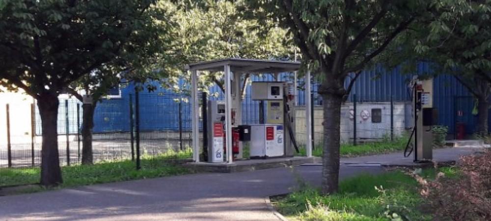 Station GNV Electricité de Strasbourg (Es) STRASBOURG - image 03.jpg