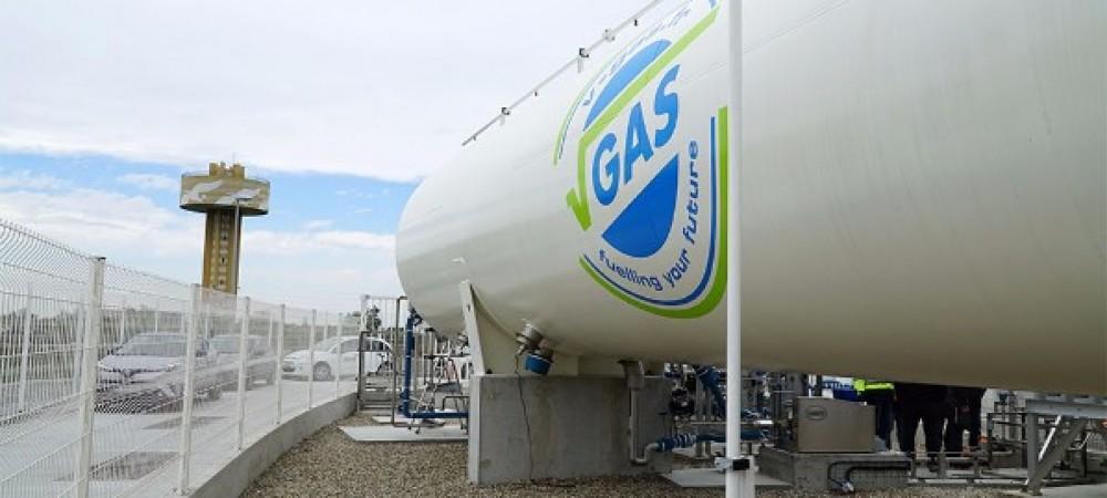 Station GNV Proviridis PORT SAINT LOUIS DU RHONE - image vgas-fos-01.jpg