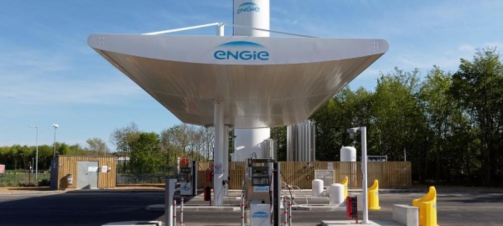Station GNV ENGIE Solutions BONDOUFLE - image bondoufle-01.jpg