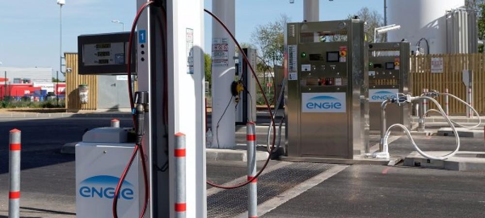 Station GNV ENGIE Solutions BONDOUFLE - image bondoufle-02.jpg