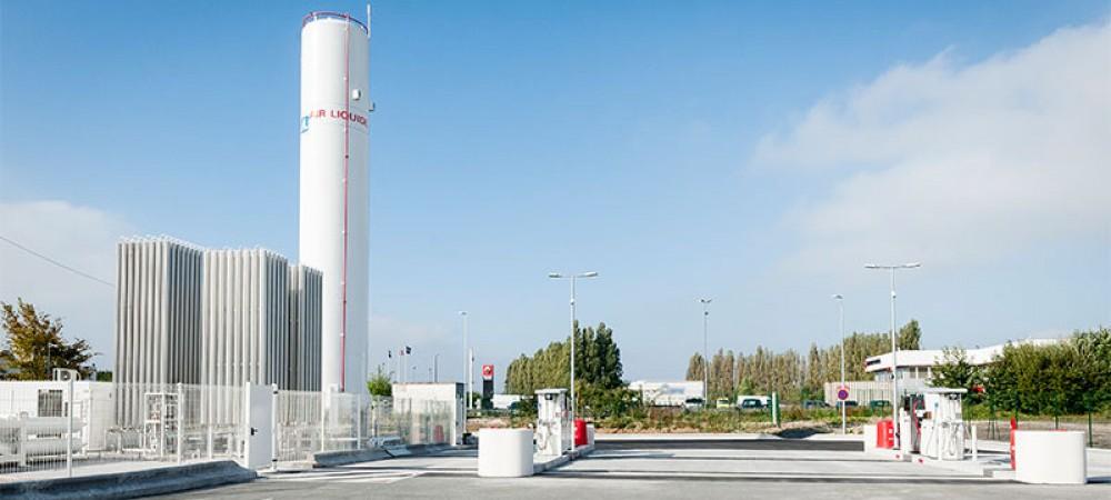 Station GNV Air Liquide LESQUIN - image station-gnlc-lesquin.jpg