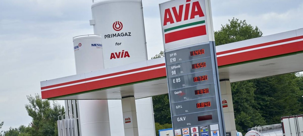 Station GNV Avia Primagaz LIMOGES - image gnlc-avia-limoges-0003.jpg