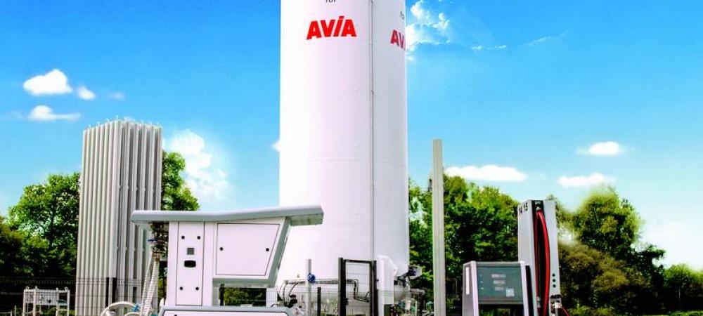 Station GNV Avia Primagaz LIMOGES - image gnlc-avia-limoges-0004.jpg