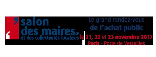 SMCL : Salon des Maires et des Collectivités Locales