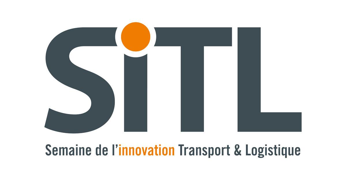 SITL 2019