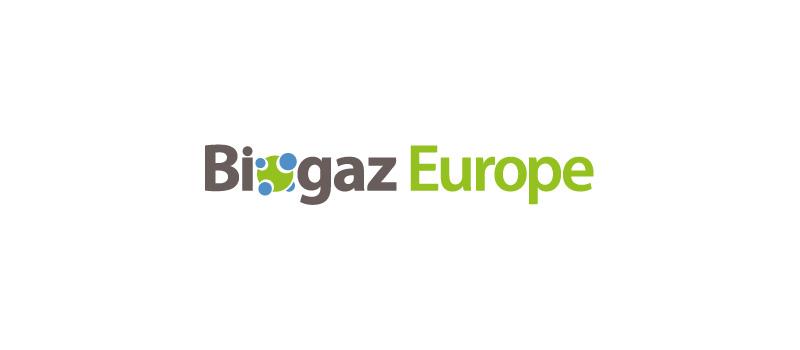 Biogaz Europe 2020