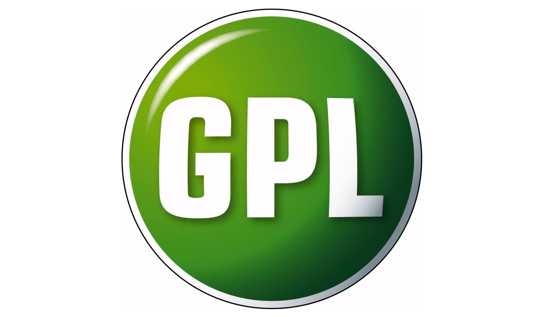 Le fonctionnement d'une voiture GPL