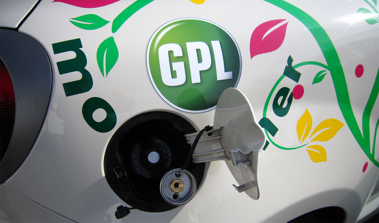 Voiture GPL : avantages et inconvénients