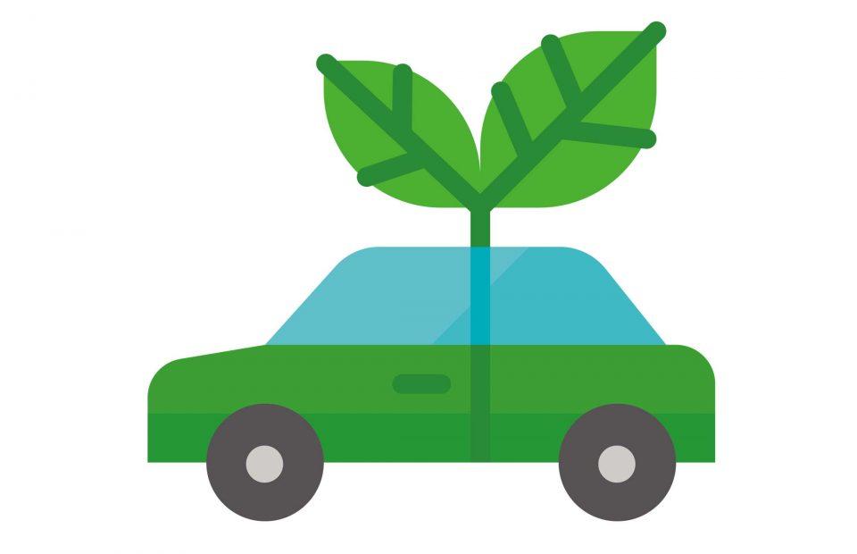 Les avantages environnementaux du GNV