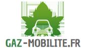 Gaz-mobilite.fr - Le site d'information des v�hicules � gaz : GNV, GNL, GPL, Biogaz...