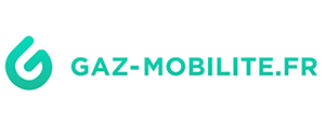 Gaz-Mobilite.Fr