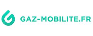 Gaz-Mobilite.Fr