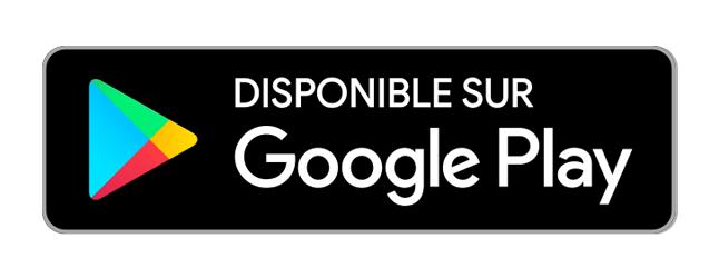 Gaz Mobilite sur Google Play