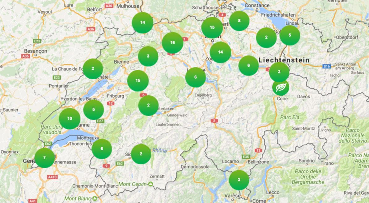 """Résultat de recherche d'images pour """"station de remplissage gaz naturel en suisse 2019"""""""