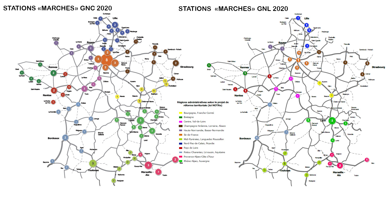 stations-marches-2020.jpg