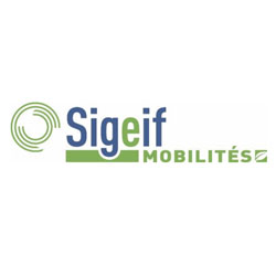 SIGEIF