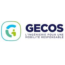 Gecos