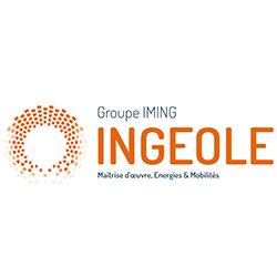 Ingeole