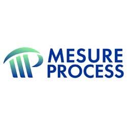 Mesure Process