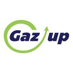 Gaz'Up